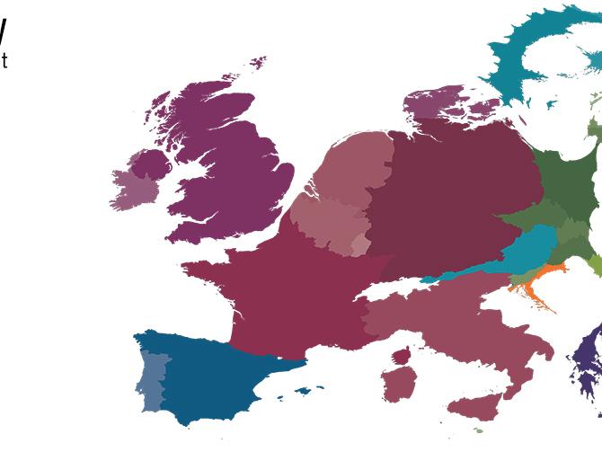 Eu-economy