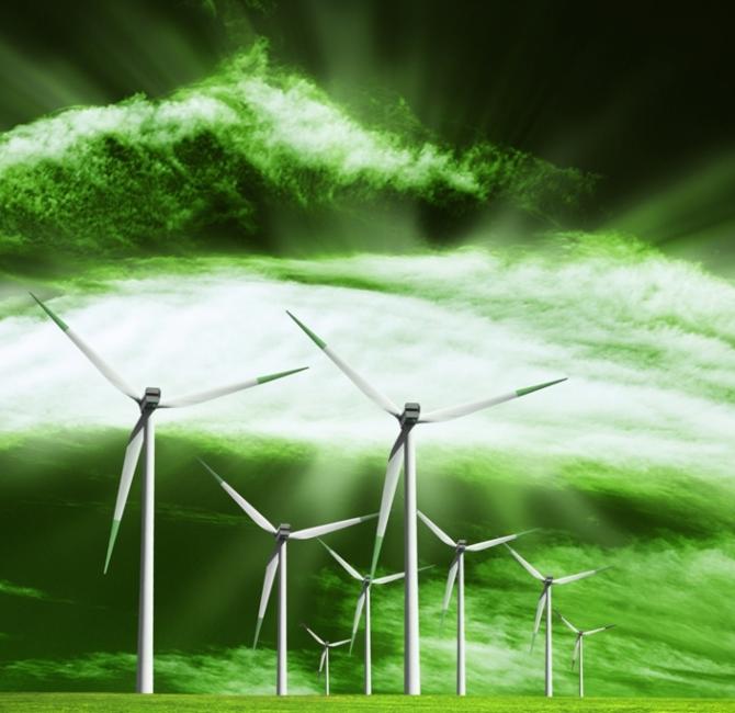renewable-energy-certificates