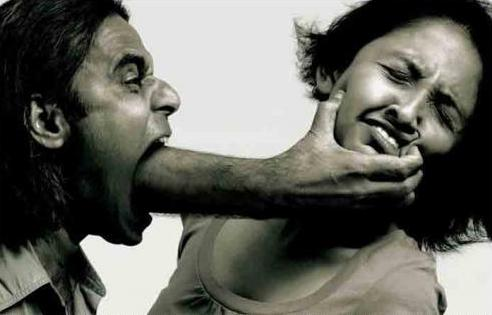agresio
