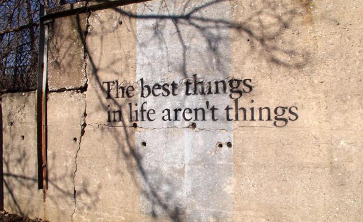 best-things