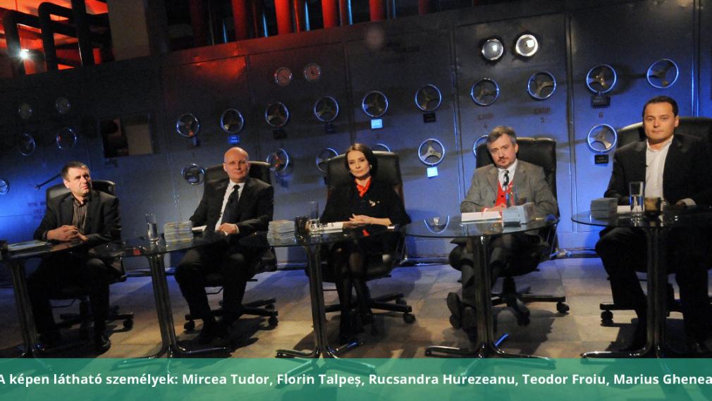 TVR Arena Leilor