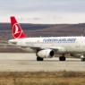 Futópálya és teherbírás a kolozsvári repülőtéren